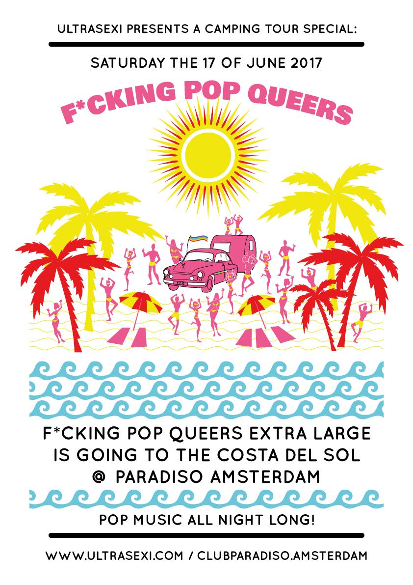 Poster-FPQXL-COSTA